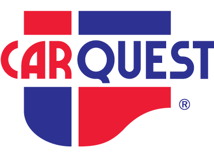 Car Quest Logo Converted