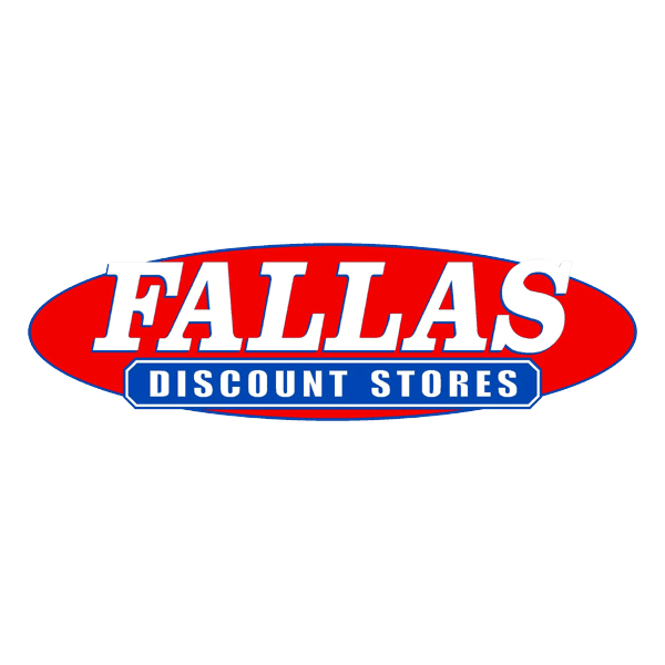 Fallas Logo Copy