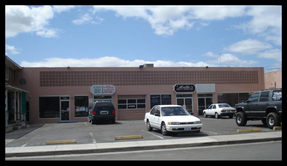 314 328 Broadway, Reno Pic1