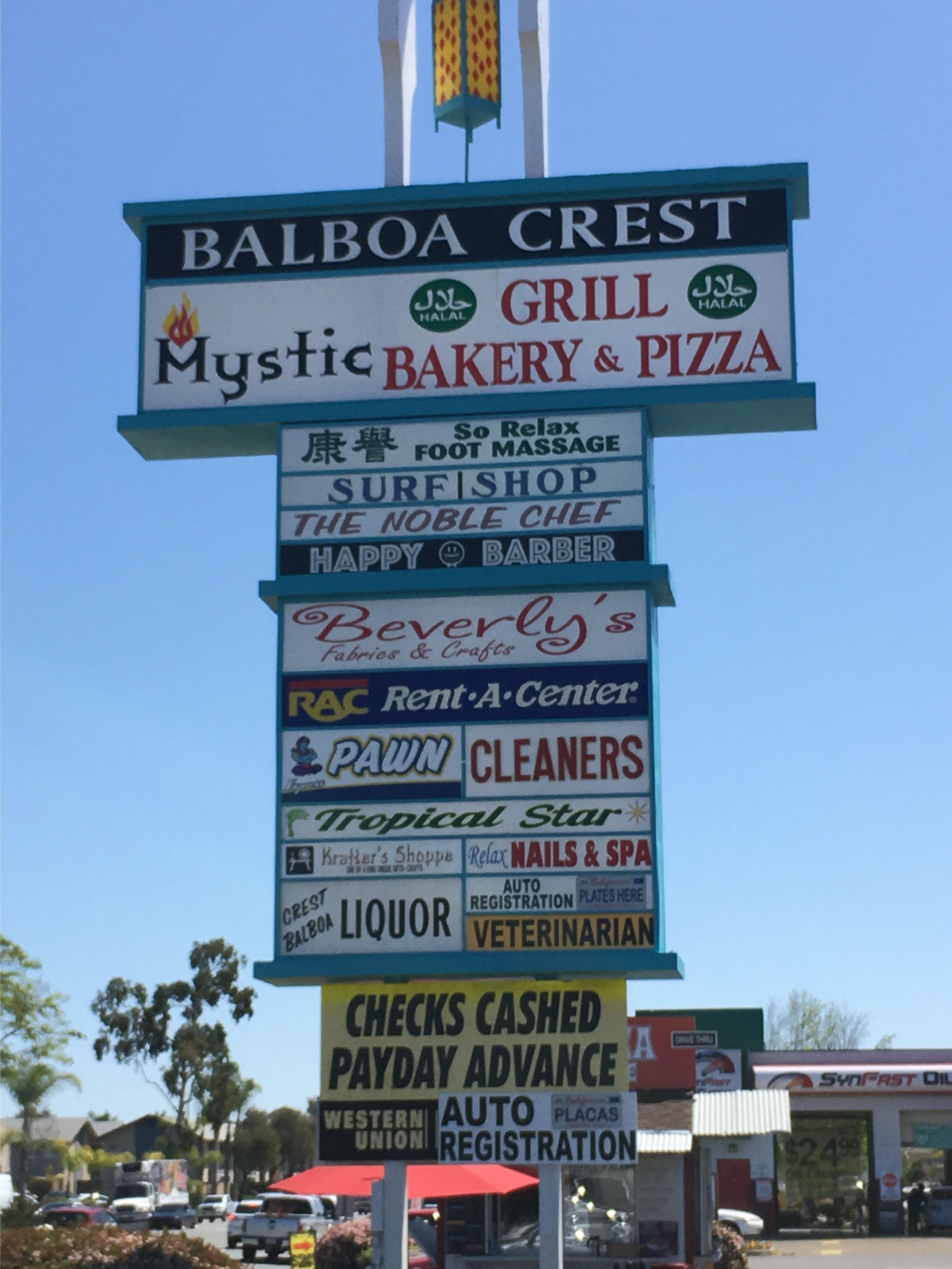 Balboa Crest Main Pic 4.17.18