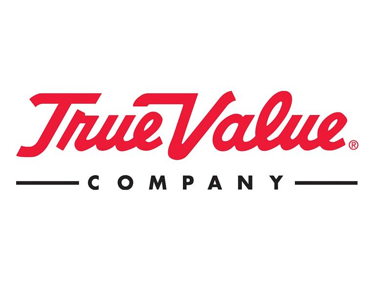 Truevaluelogo