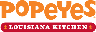 Bold Design Popeyes Louisiana Kitchen Menu Ottawa Nutrition Locations Corporate Office Inc