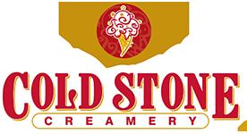 Coldstone Creamery Logo Resized