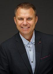Craig Duhs