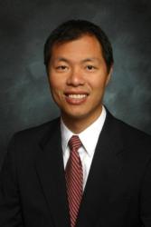 6 Rick Wu