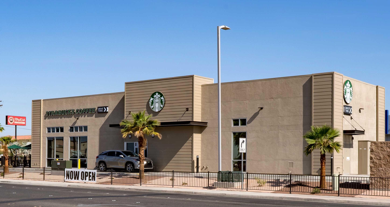 Starbucks 2 24 C 8.24.18