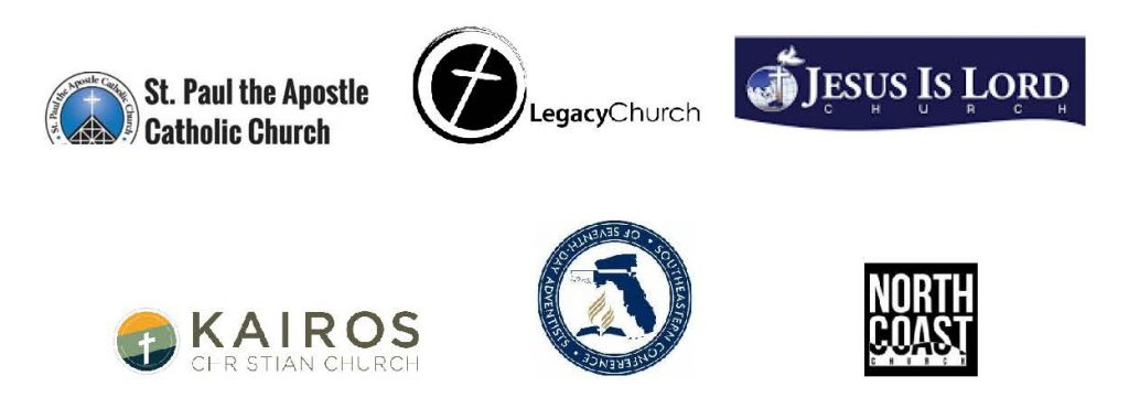 Logo's For Duhs Website Church Clients Page 2