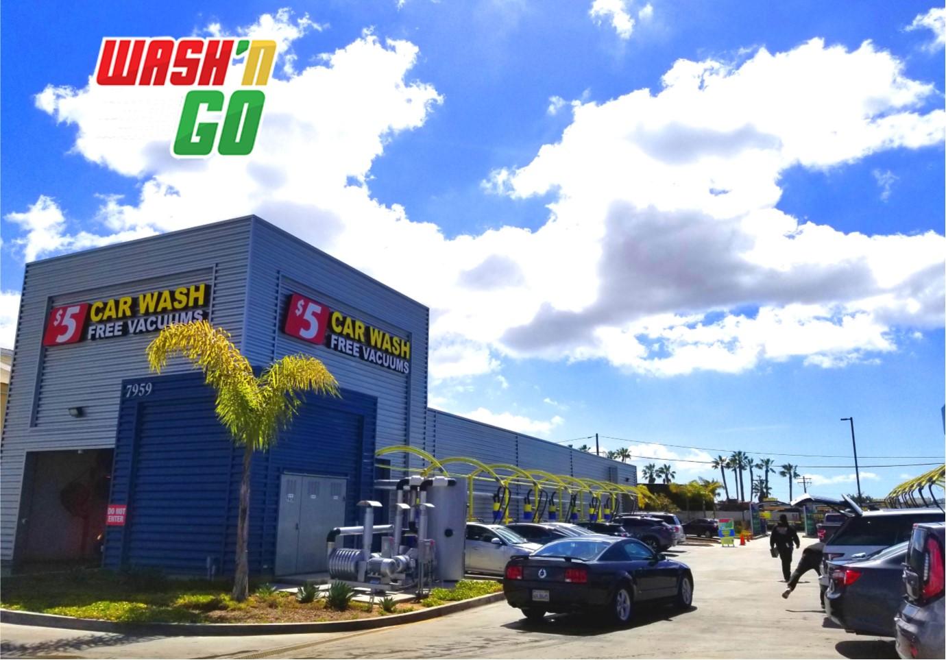 Wash N Go Webpic042619