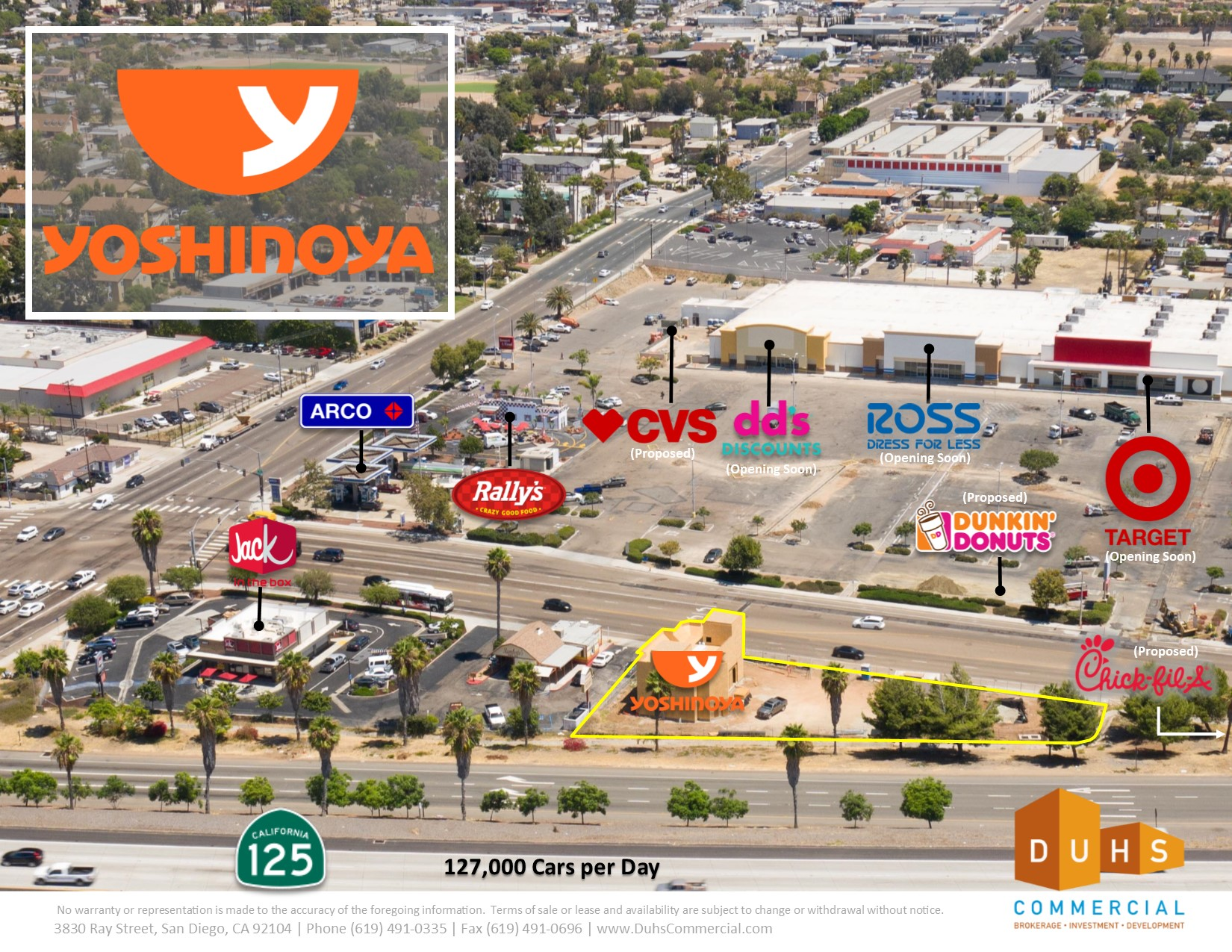 Yoshinoya Pg1 Logos Spring Valley